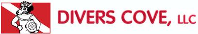 DiversCove Logo